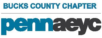PENNAEYC Bucks County Chapter